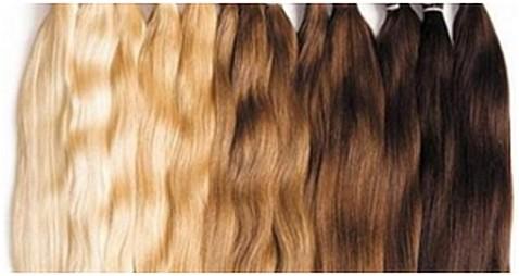 hajvarrás