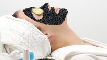 Kaviáros kezelés
